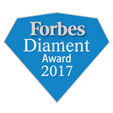 Forbes Diament 2017